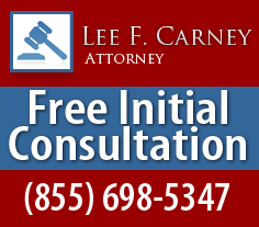 Law Firm | Bonita Springs, FL